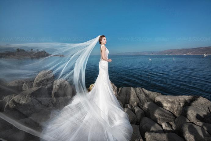 云南旅游拍婚纱照贵吗 大理拍婚纱照怎么样