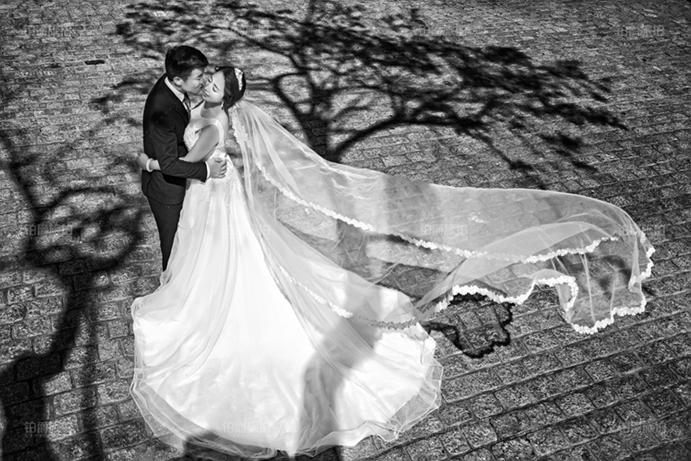 冬天结婚穿什么鞋子好 冬天新娘婚鞋选择技巧