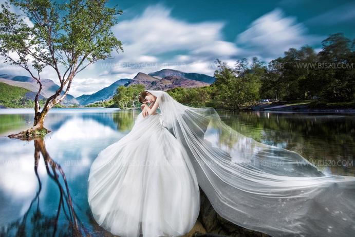 拍婚纱照旺季是什么时候 普吉岛婚纱摄影攻略