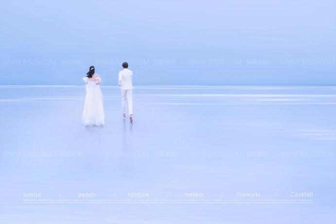 第一次拍婚纱照要注意些什么 香格里拉婚纱摄影攻略