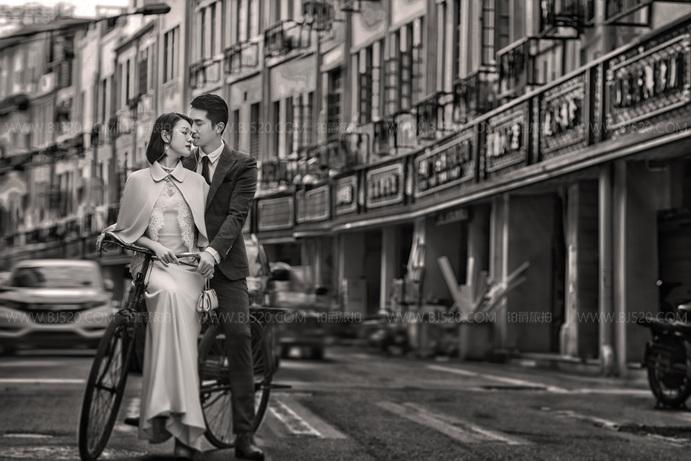 去泰国旅游拍婚纱照攻略 出行前都要带什么