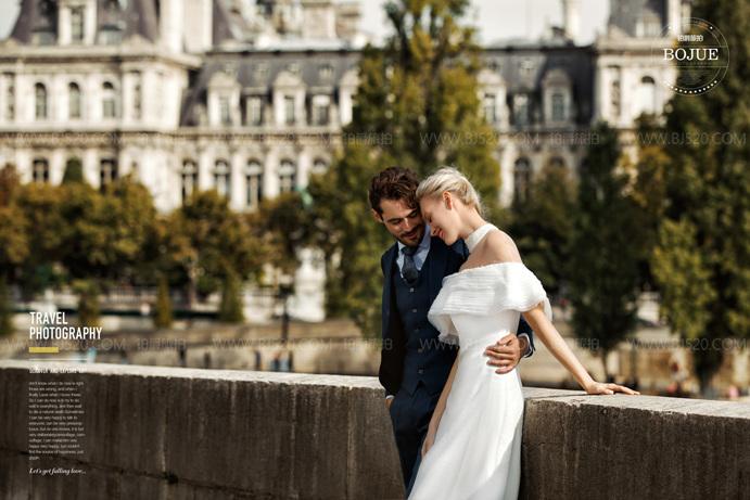 9月至11月拍婚纱照好处 脸蛋记得要补水