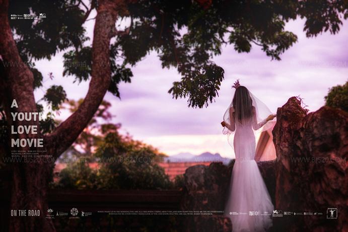 拍婚纱照要带些什么 这几样东西经常被忽略