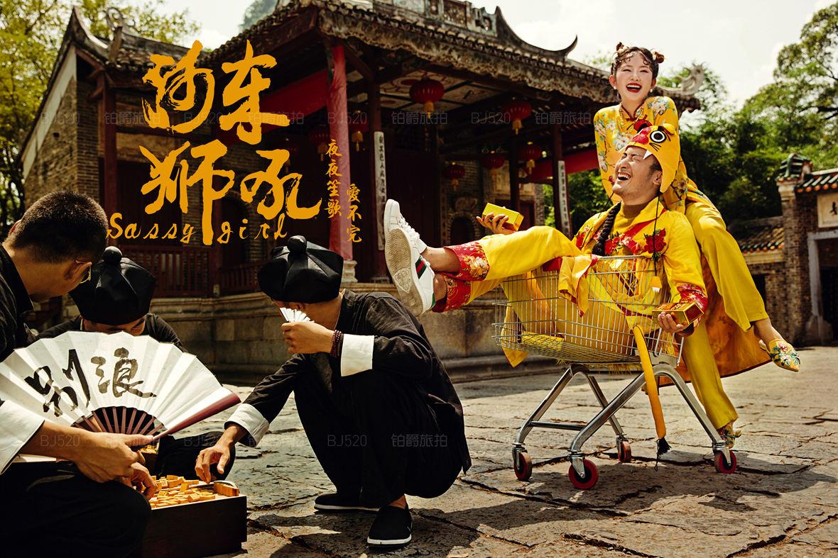 010桂林