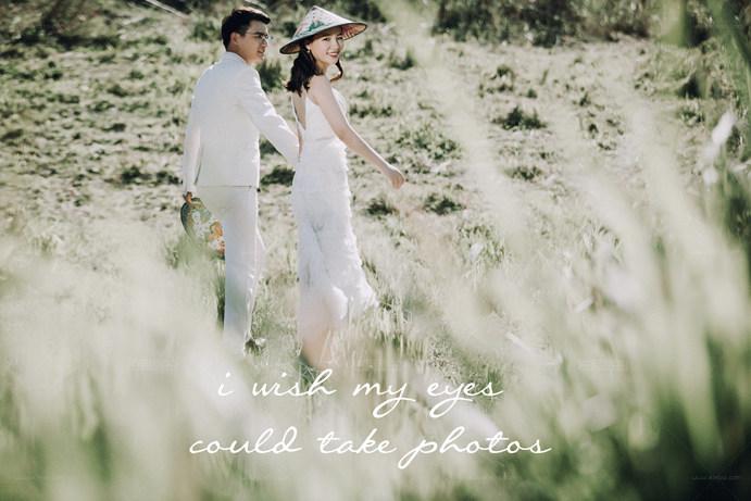 巴厘岛婚纱照蜜月旅行记