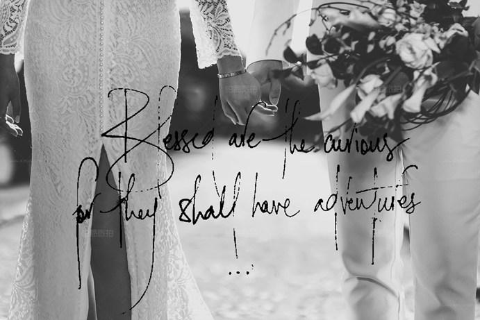 非常圆满的巴厘岛婚纱摄影之旅