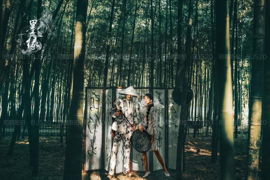 去巴厘岛旅拍婚纱照要注意的当地习俗
