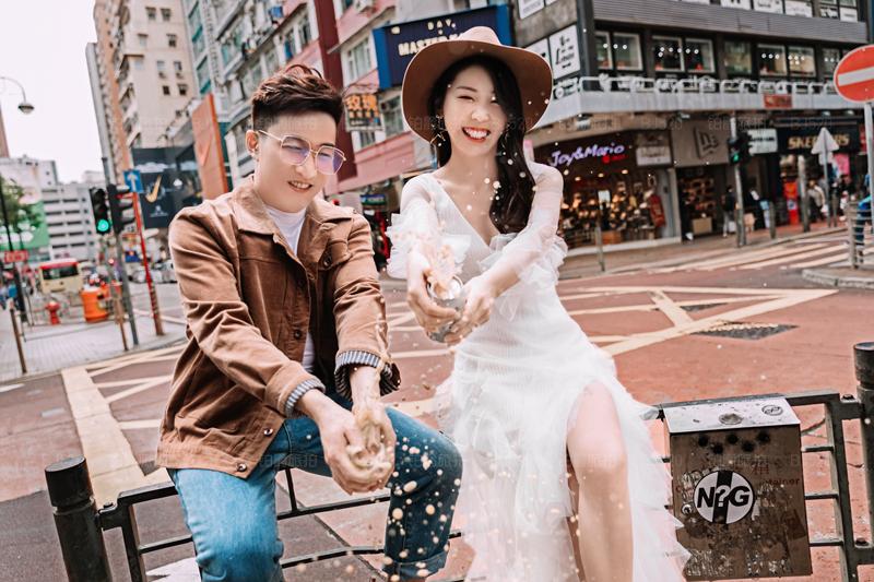 上海哪里拍结婚照好_选拍婚纱照注意事项_拍婚纱照注意事项_拍婚纱照选婚纱攻略 ...