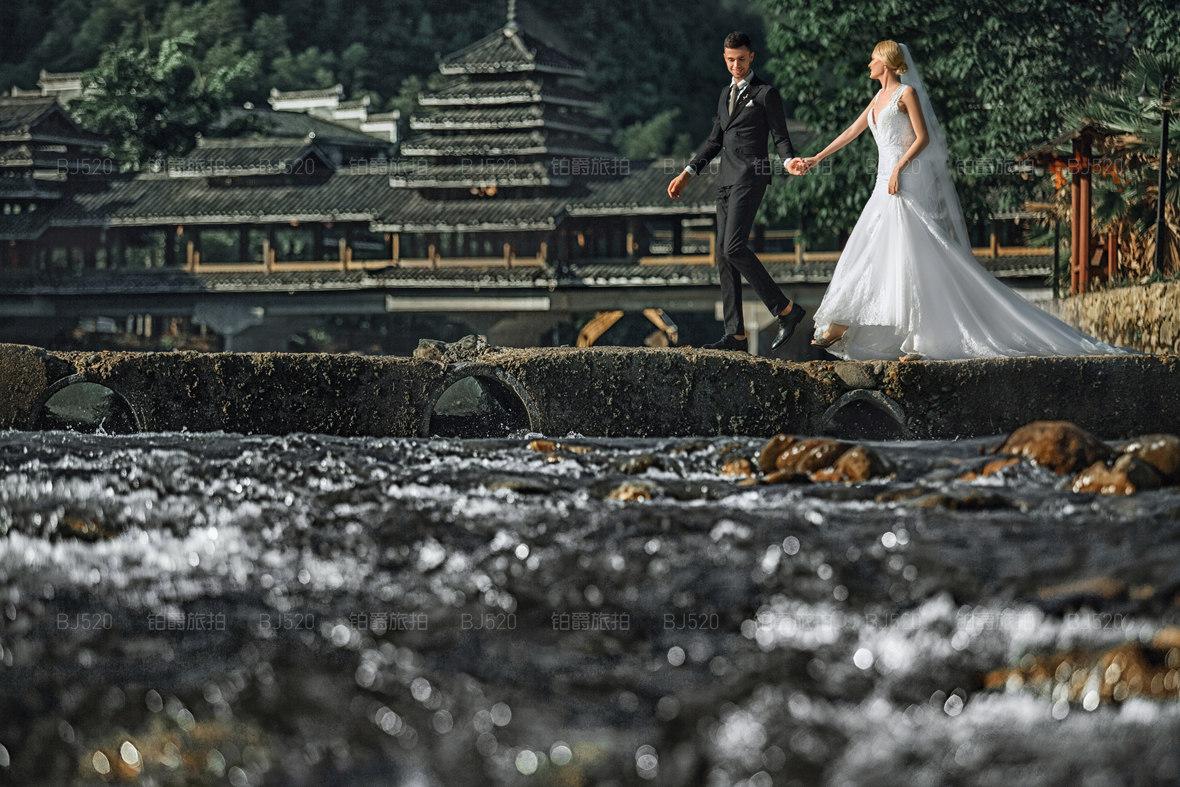 杭州旅游攻略三日游 一定要去的景点