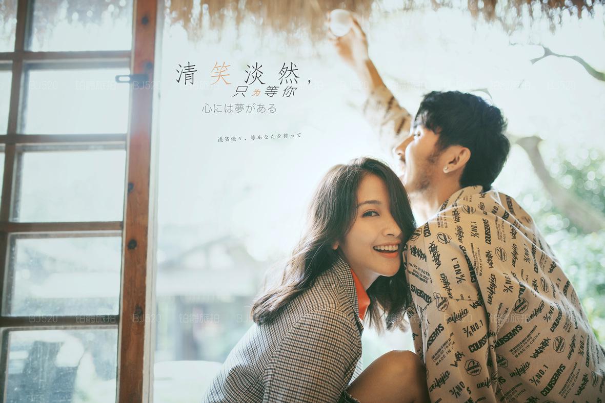 杭州婚纱照需要准备什么呢 为你整理有关的内容