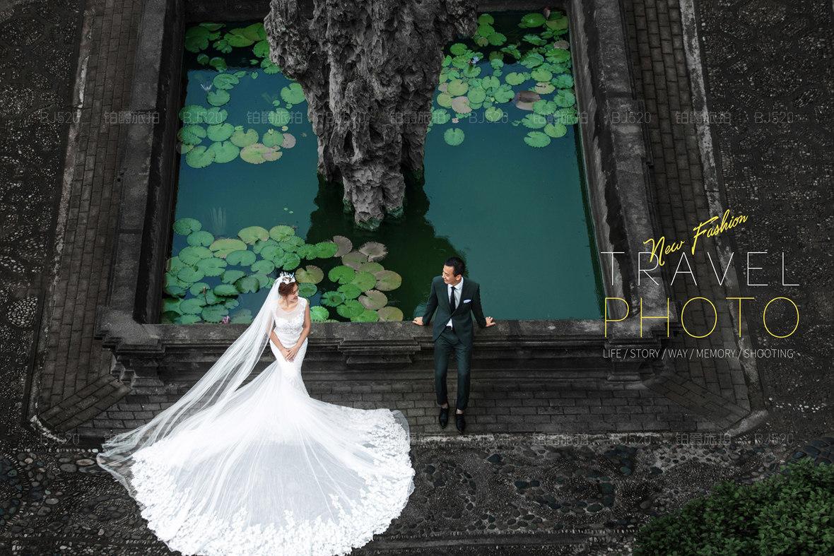 结婚照怎么挂最好 结婚照摆放有什么禁忌