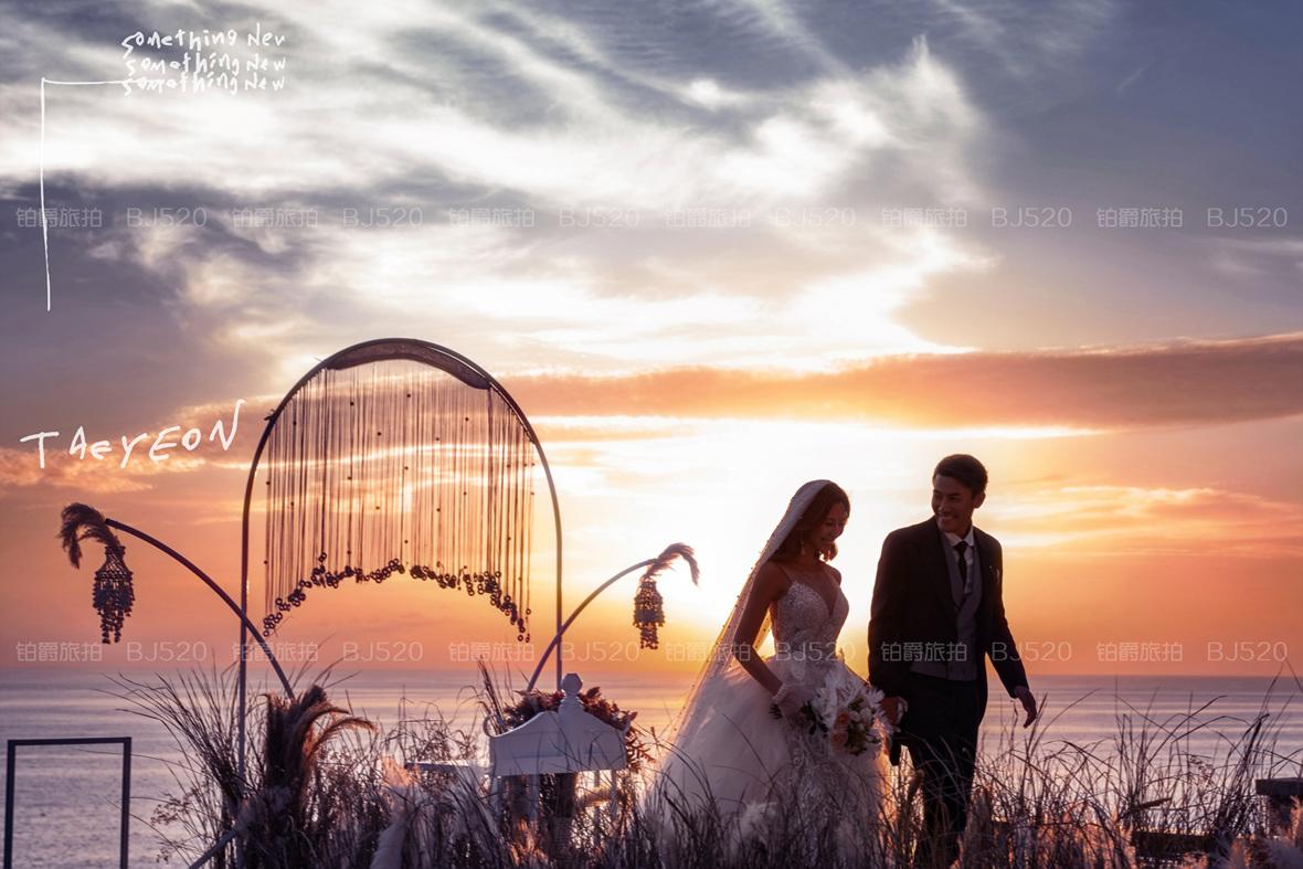 杭州婚纱摄影好吗 有哪些注意事项