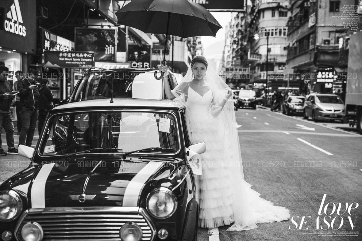 婚纱照相册材质有哪些呢,选择哪种比较好呢?