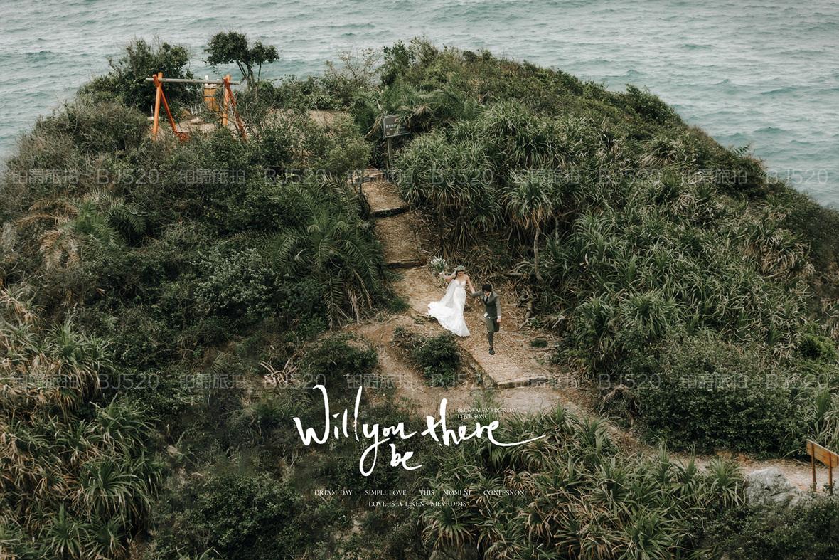 去青岛拍婚纱照怎么样 几月份去合适 有哪些景点