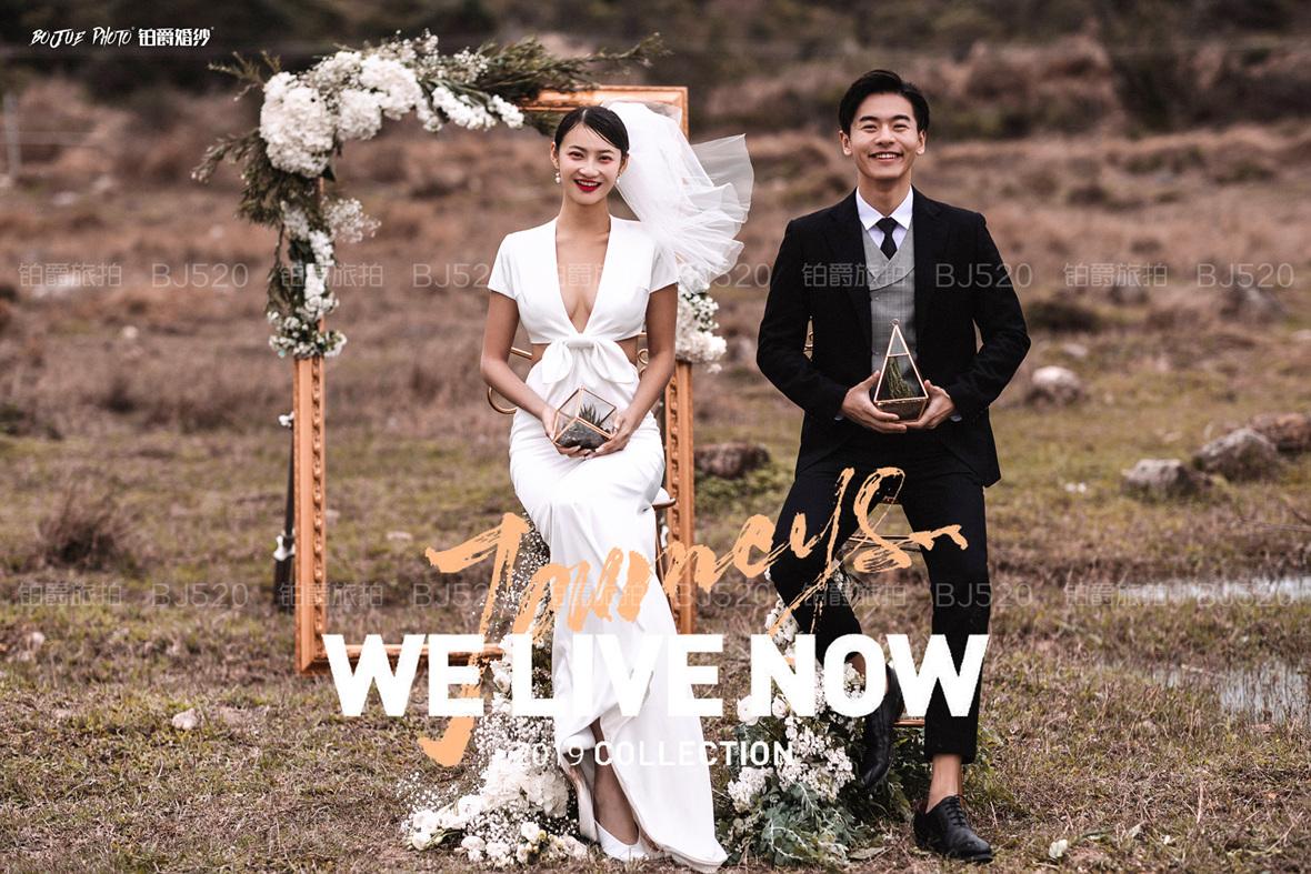 去大理拍婚纱照怎么拍 大理婚纱照拍摄必备攻略
