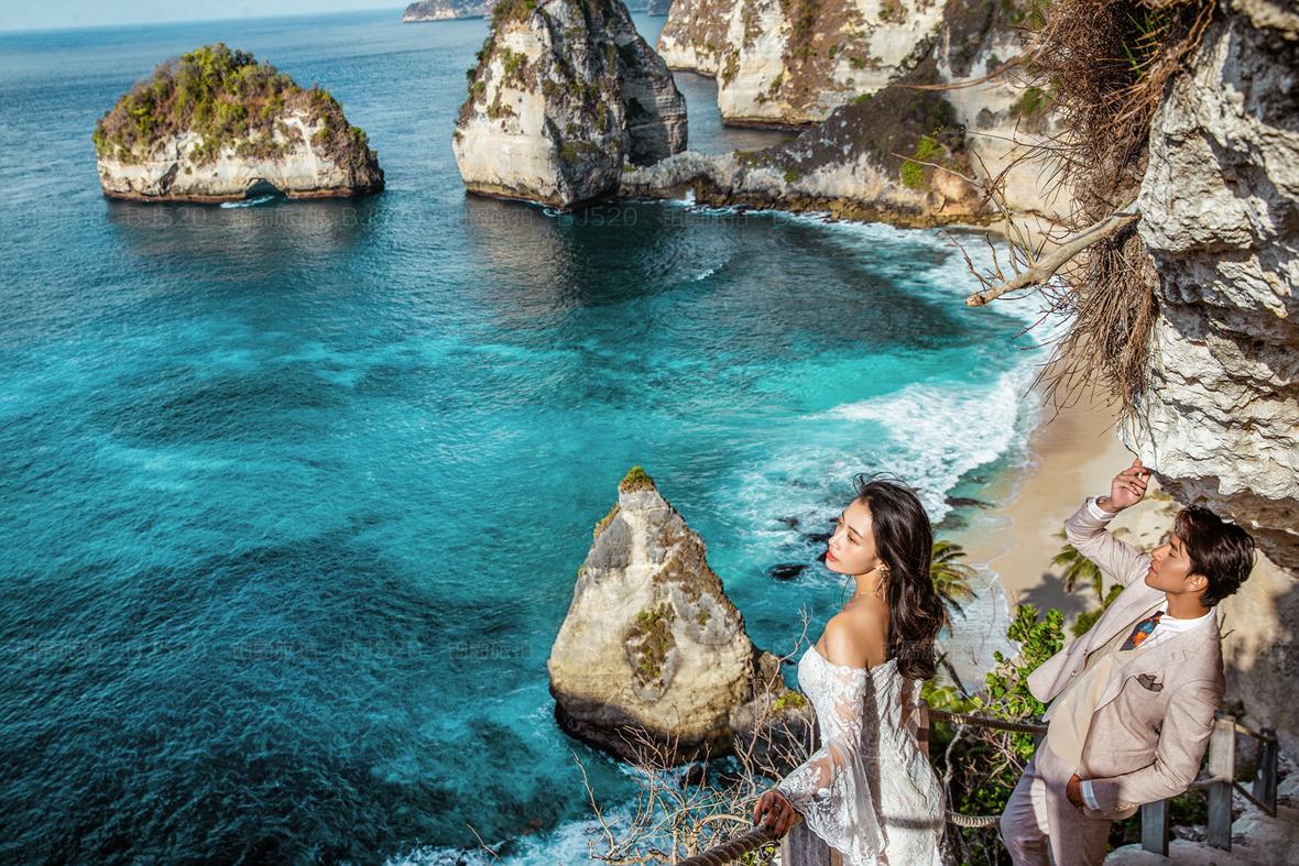 巴厘岛双人7日游报价是多少 包含哪些费用