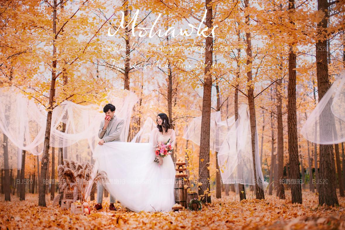 婚纱壁纸_婚纱手机壁纸