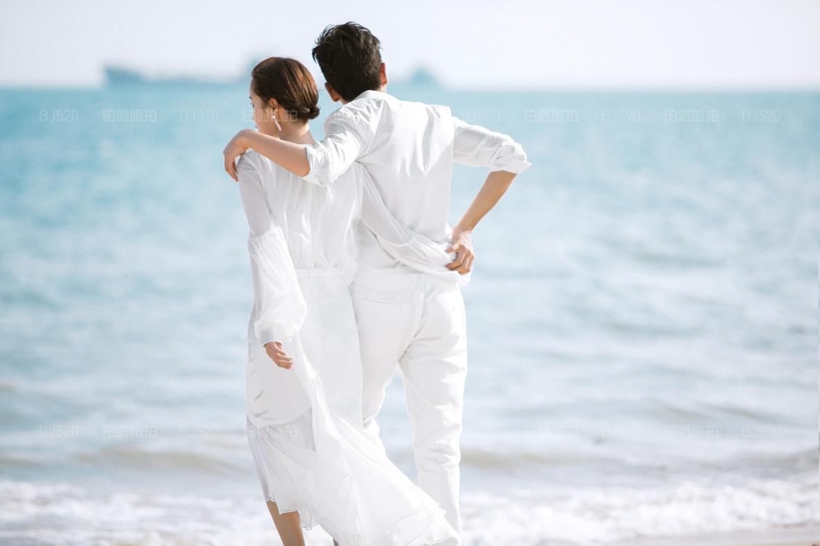 2020成都旅拍婚纱摄影多少钱 有哪些影响因素