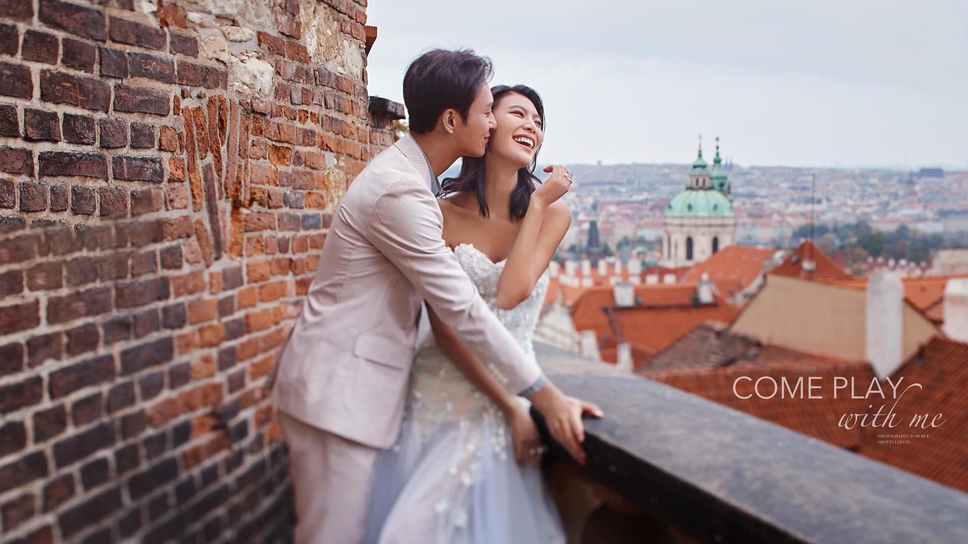 冬天厦门婚纱摄影多少钱 有哪些影响因素