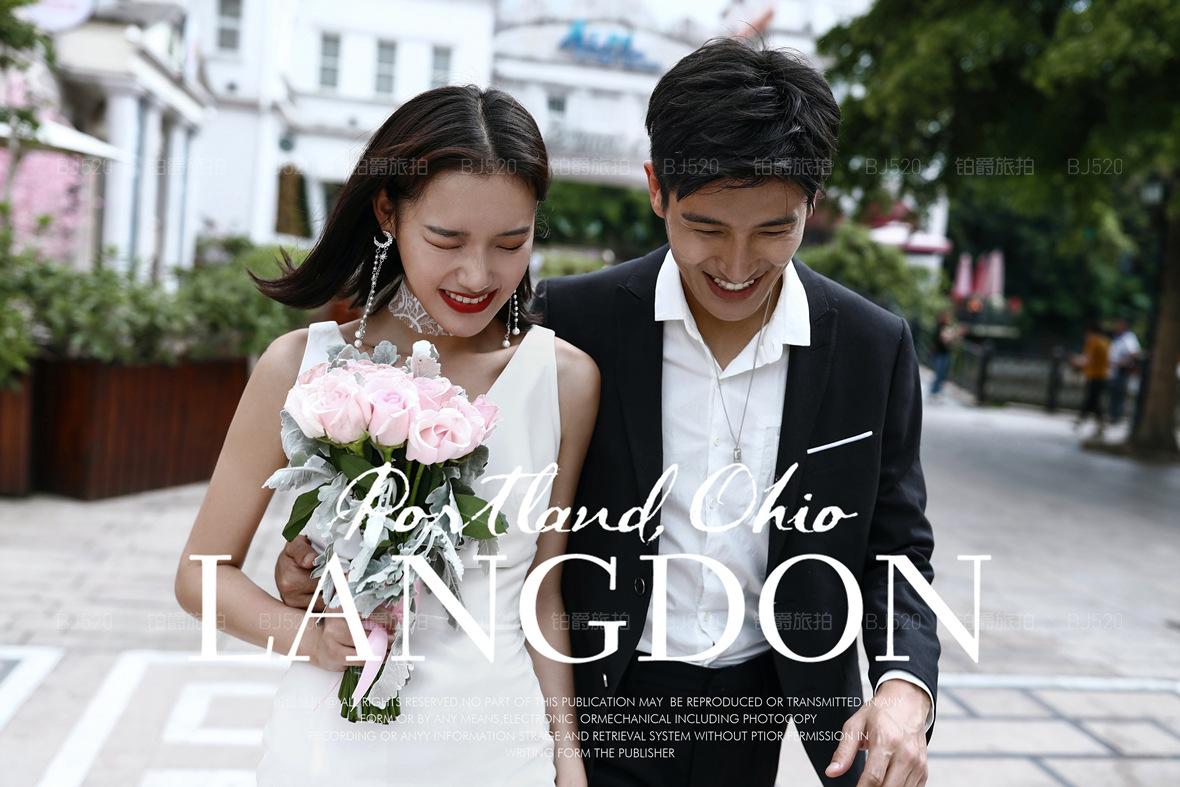 五一到深圳杨梅坑拍婚纱照会不会人很多