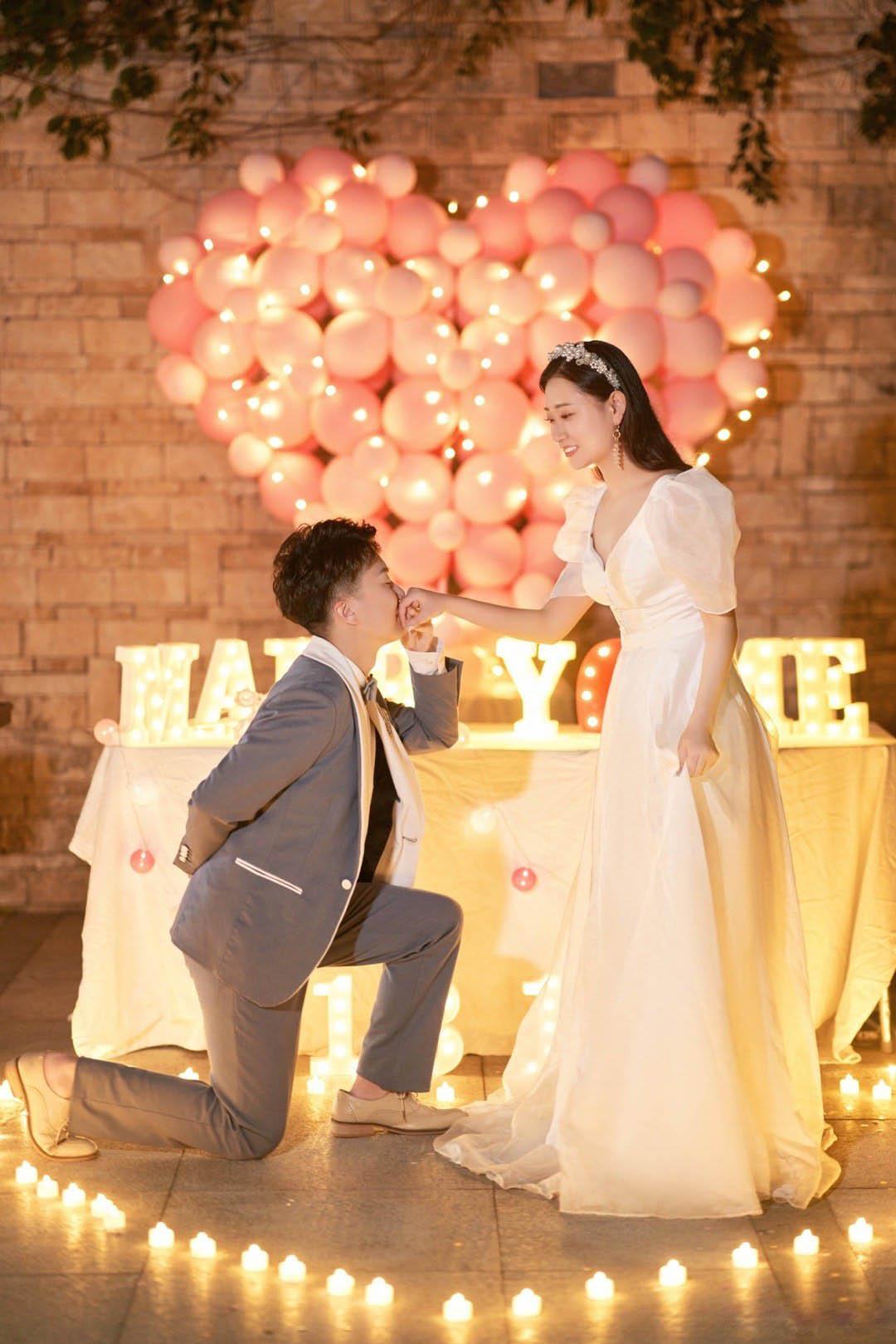 铂爵旅拍婚纱照 厦门旅拍婚纱摄影体验分享